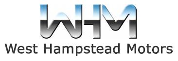 West Hampstead Motors